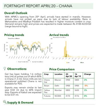 fortnight-report2-eng-april2020